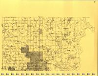 Map Image 025, Madison County 1974